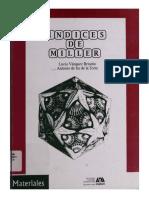 Indices_de_Miller_ALTO_Azcapotzalco.pdf