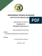 FÍSICA-III-PRACTICA-3 final (1)