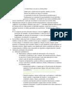A memória E a sensopercepção e suas alterações 18-Oct-17.docx