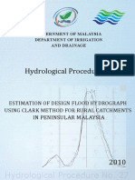 Hydrological%20Procedure%20No%2027%20(HP%2027).pdf