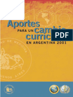 2. Aportes para un cambio curricular.pdf