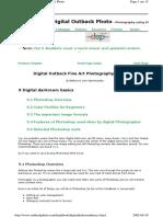 Digital Outback Fine Art Photography Handbook-9