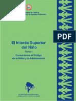 Interes_Superior_del_Niño_Tomo_I.pdf