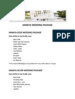 KANAYA WEDDING PACKAGE-1.docx