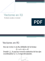 02_Vectores_04.pptx