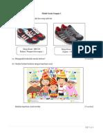 Modul 1 Kertas 2.pdf