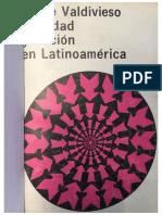 Realidad y ficción en Latinoamérica - Jaime Valdivieso.pdf