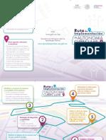 Autonomia Ruta Simple.pdf