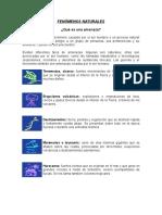 FENAT NOTAS.doc