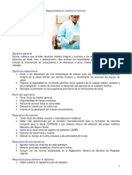 E-110_Medicina_Familiar.pdf
