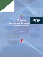 BlueprintKM.pdf