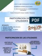 participaciones.pptx