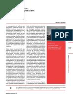 DE LA VOCACION AL OFICIO DUBET.pdf