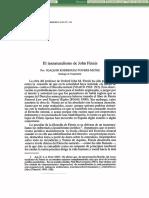 Dialnet-ElIusnaturalismoDeJohnFinnis-142246.pdf