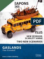 Gaslands_TX2