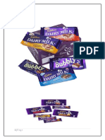 256225070-Marketing-Strategies-of-Cadbury.doc