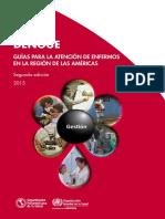 dengue guia 2015.pdf