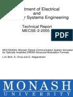 142725376-Matlab-Simulation-in-Optical-Communication.pdf