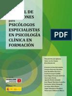 Manual de adicciones para psicologos especialistas en psicologia clinica de Bellisario Becoña.pdf