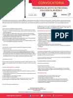 APOYO-NUTRICIONAL_CONVOCATORIA_2019-1_comprimido.pdf