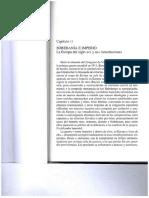 8 Burbank y Cooper Imperios.pdf