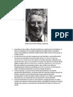 Enrique Dussel biobibliografía.docx