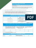 Requisitos tramite incapacidades.pdf