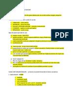 subiecte-histo-sem-2(1)