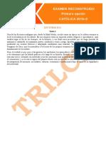 reconstruido-primera-opcion-2015.doc
