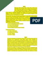 reconstruido-primera-opcion-2015- empleado.doc
