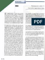 cognitivismo_atlas.pdf