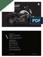 dominar-400-om-mar17.pdf