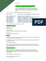 aula15 - Python - O modulo turtle.pdf