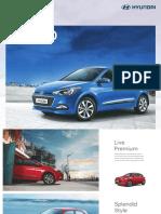 elite-i20-ebrochure-2014.pdf