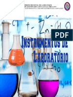 Informematerialdelaboratorio 150321235657 Conversion Gate01 (2)