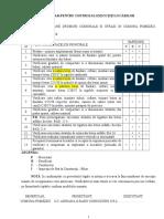 actualizare program control (2).doc