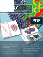 brochura_etabs_pt.pdf