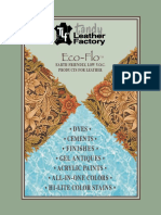 Eco-Flo-Leathercraft-Dyeing-Finishing-Guide.pdf