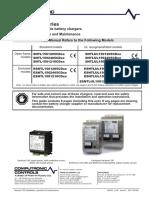 Sentinel 150 Series.pdf