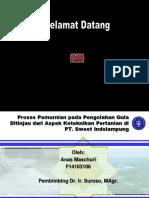 LAPORAN-MAGANG-GULA-ANAS-MASCHURI.pdf