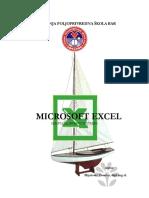 EXCEL Skripta.pdf