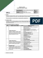 Isc_analisis y Diseño de Algoritmos_2014-1