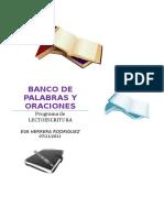banco-de-palabras-y-oraciones-por-letras.doc