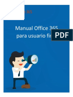 Office365_ManualDeUsuario_final.pdf