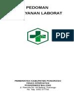 339455555-PEDOMAN-LABORATORIUM-PUSKESMAS-BALONG-NEW-doc(1).doc