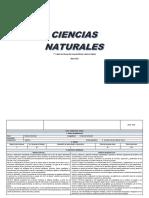 7mo Naturales-1