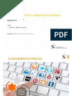 s6 Servicio-redes Sociales