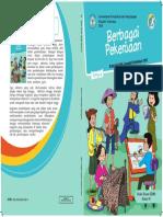 Kelas IV Tema 4 BS Cover.pdf