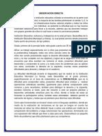 ACTIVIDADES PARA NIÑOS CON PROBLEMAS DE LENGUAJE.docx