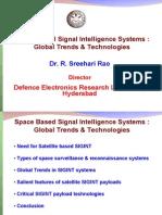 Space Sec Session 5 Sreehari Rao